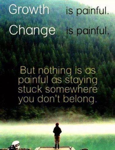 change hurts-375x489